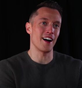 Davey Wavey launches his very own adult website