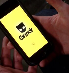 Grindr sold for whopping $600 million