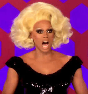 """Lyft fires driver after he kicked out RuPaul's Drag Race contestant """"for being gay"""""""