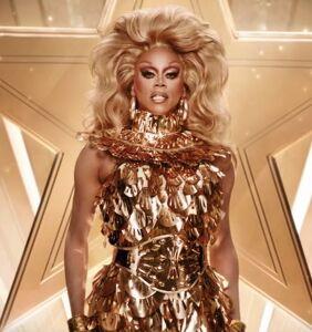 It's official! 'RuPaul's Drag Race All Stars' season 3 premieres on January 25