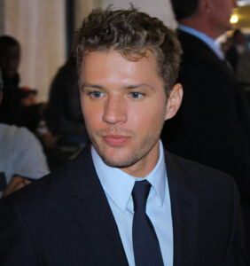 At 43, Ryan Phillippe shows off his crazily ripped body and new ink