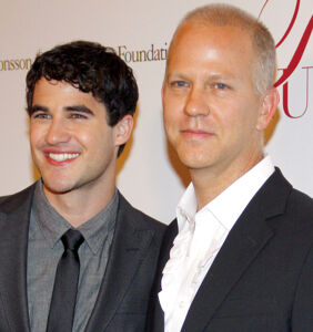 How Ryan Murphy became a Hollywood powerbroker by mainstreaming gay
