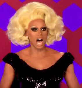 PHOTOS: 'RuPaul's Drag Race' is getting an international spinoff
