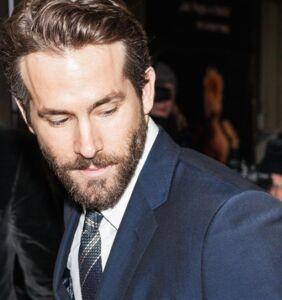 "Shirtless Ryan Reynolds set to shirtlessly star in ""Clue"" remake"