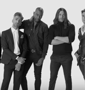 "The ""Queer Eye for the Straight Guy"" reboot is coming — whether you like it or not"