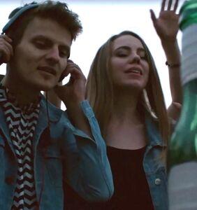 Christian group targets millennials with sick beats and hella tight homophobia
