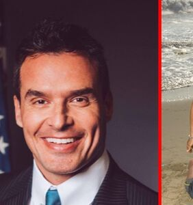 """Straight GOP candidate outed for gay """"adult film"""" past, says """"That's just the way any actor works"""""""