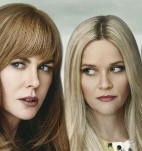 "HBO adds HUGE A-lister for next season of ""Big Little Lies"""