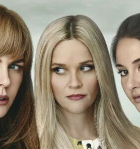 """HBO adds HUGE A-lister for next season of """"Big Little Lies"""""""
