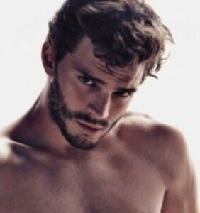 "The horribly embarrassing thing Jamie Dornan did to his privates to look ""sexy"""