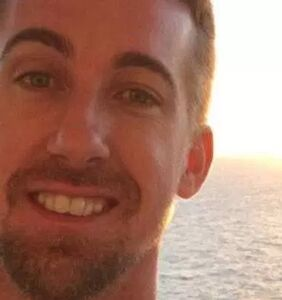 'Storm Chasers' host Joel Taylor dies of reported drug overdose on gay cruise