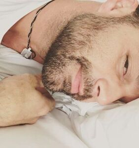Ricky Martin opens up about open relationships