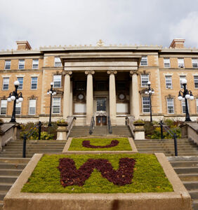 Professor-student Grindr scandal exposes University of Wisconsin as hotbed of sexual misconduct