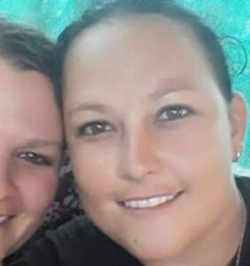 Man who allegedly raped and burned this lesbian couple alive claims he was their 'friend'