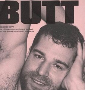 New documentary explores the cultural legacy ofBUTTmagazine