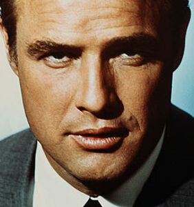 """Recently unearthed quote from Marlon Brando confirms """"I have had homosexual experiences"""""""