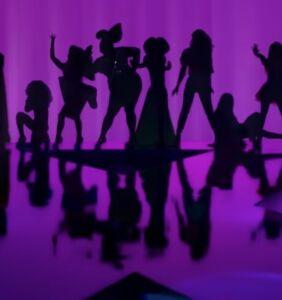 WATCH: Meet the queens of RuPaul's Drag Race season 10