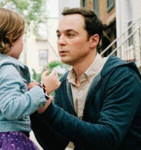 Gus Van Sant, Jim Parsons, Rupert Everett, oh my: The must-see movies from Sundance 2018