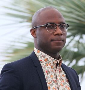 Barry Jenkins is still haunted by last year's Best Picture Oscars mixup