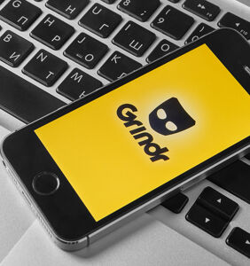 This heartfelt Grindr review is the best thing you'll read all week
