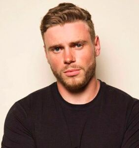 Gus Kenworthy just put an internet troll in her place with one amazing tweet
