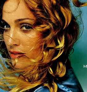 Like an Error: How 'Ray of Light' became Madonna's most over-rated album ever