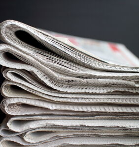Critics slam newspaper's new 'gender issues' section: 'A forum for hate'