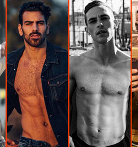 Drake Bell's birthday suit, Eliad Cohen's tongue, & Ryan Reynolds' d*ck print