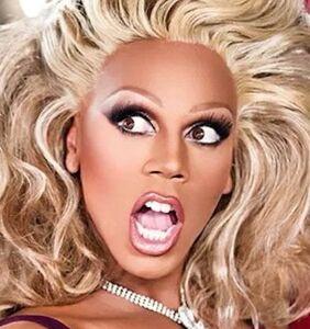 'RuPaul's Drag Race' gets a huge season 10 announcement that gay bars will LOVE
