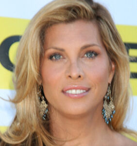 """Groundbreaking"" transgender storyline in 'Grey's Anatomy' to prominently feature Candis Cayne"