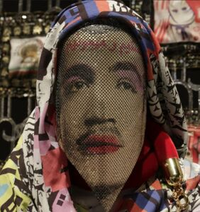 Where queerness meets Islam: Resistance from the margins of the margins