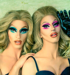 8 epic rivalries to watch out for on 'Drag Race' Season 10
