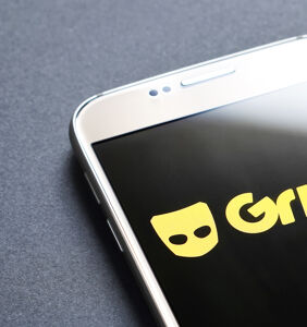 Every guy I know hates these Grindr clichés… So why do we still use them?