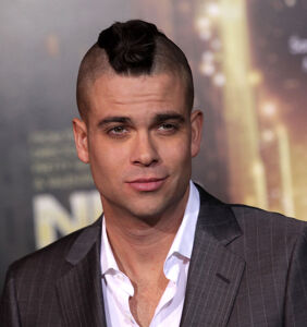 "New details emerge surrounding the death of ""Glee"" star Mark Salling"