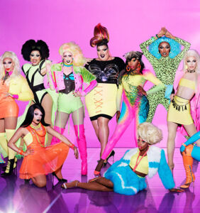 """Exclusive: This week's eliminated queen says the judges """"completely"""" made the right call"""