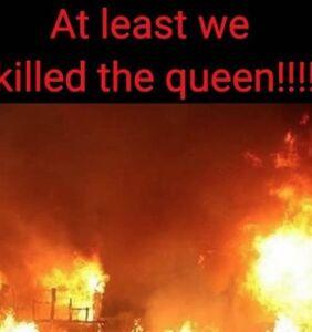 Bob the Drag Queen's response to the RuPaul drag+gender debate