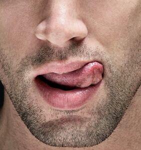 """No hetero: """"100% straight"""" men don't exist, study finds"""