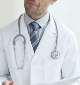More gay and bi men come forward, alleging unwanted rectal exams by USC doctor