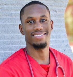 Driver plows through crowd outside Houston gay bar and kills 25-year-old nurse