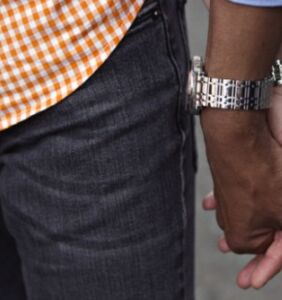More and more gay Millennials are resurrecting monogamy from the dead