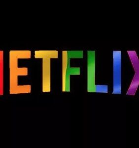 By the power of Murphy, Netflix is about to be gayer than ever