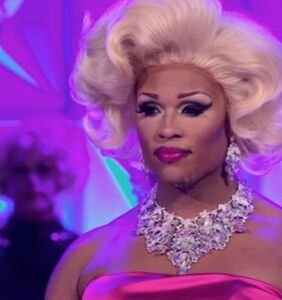 8 firsts we'd love to see on Drag Race Season 10
