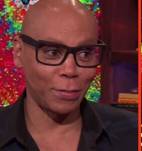 RuPaul & Trixie Mattel react to 'All Stars' backlash
