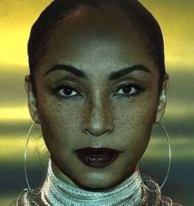 LISTEN: Sade just put out her first song in 7 years