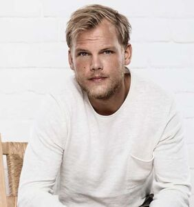 Family of Avicii hint at cause of death