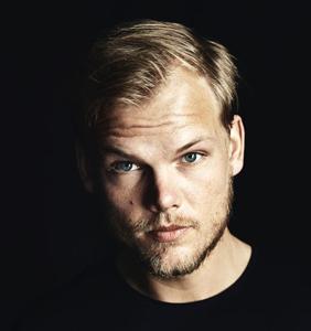 Swedish DJ Avicii dead at 28