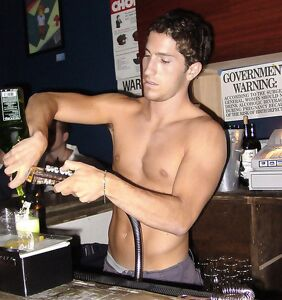11 unforgettable bars where your chances are better than on Grindr