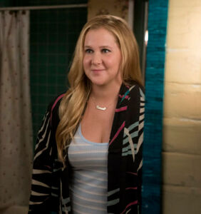 Why Amy Schumer's 'I Feel Pretty' is every gay man's story