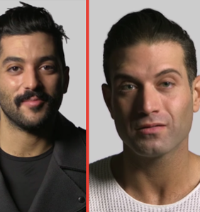 """""""No Longer Alone"""": These Arab LGBTQ activists are speaking out in a powerful new PSA"""