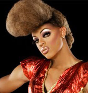 Tyra Sanchez posts cryptic threat against RuPaul's DragCon and fans are NOT having it